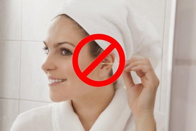 OirNatur limpieza oídos