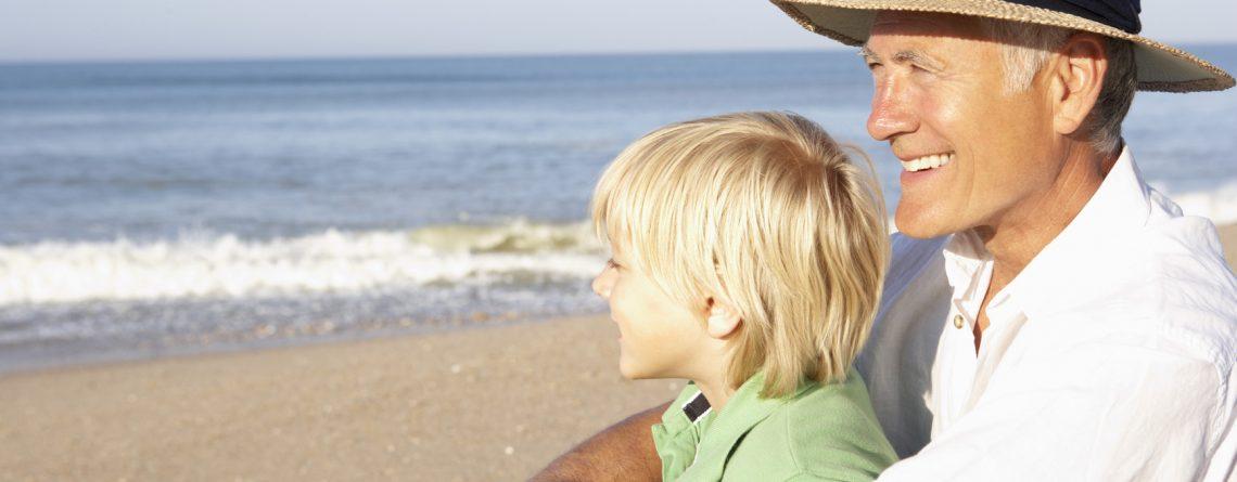 OirNatur mejora calidad auditiva