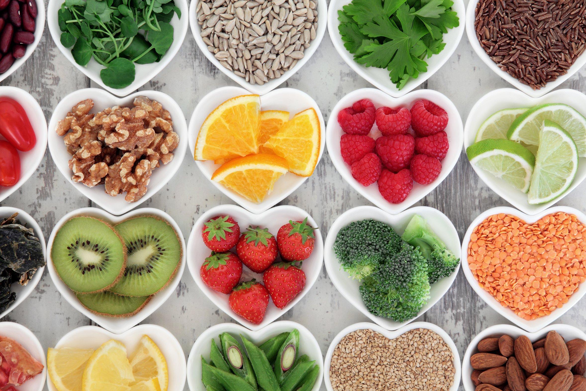 OirNatur alimentos mejora oido