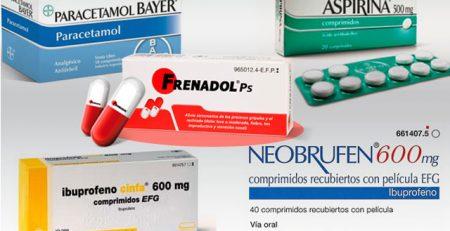 OirNatur-medicacion
