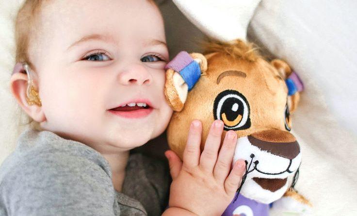 OirNatur-juguetes con sonido