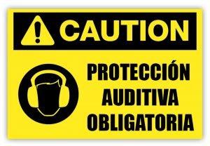 protección fonaudio