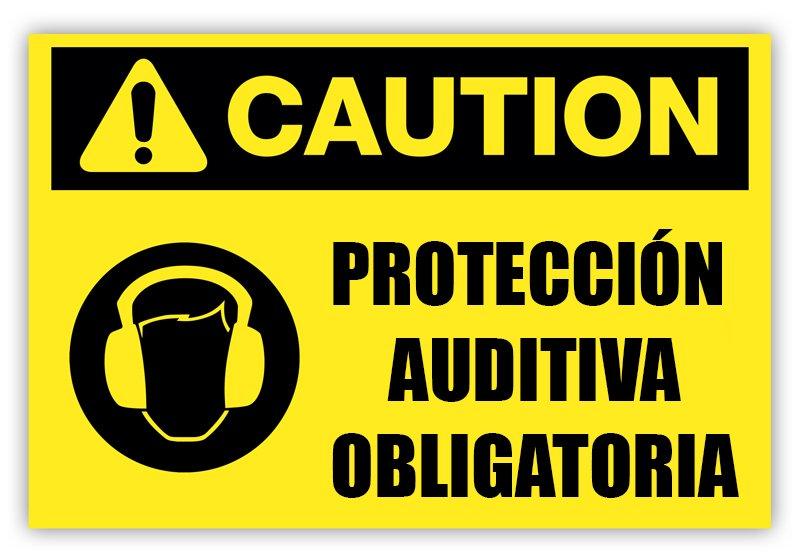 protección OirNatur