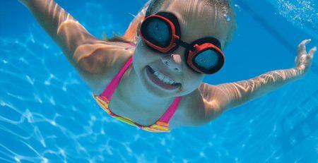 OirNatur bajo el agua
