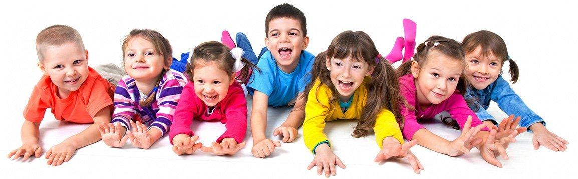 OirNatur audifonos para niños