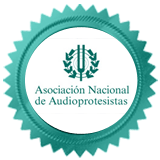Asociacion Audioprotesistas
