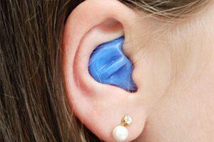OirNatur protección ruidos