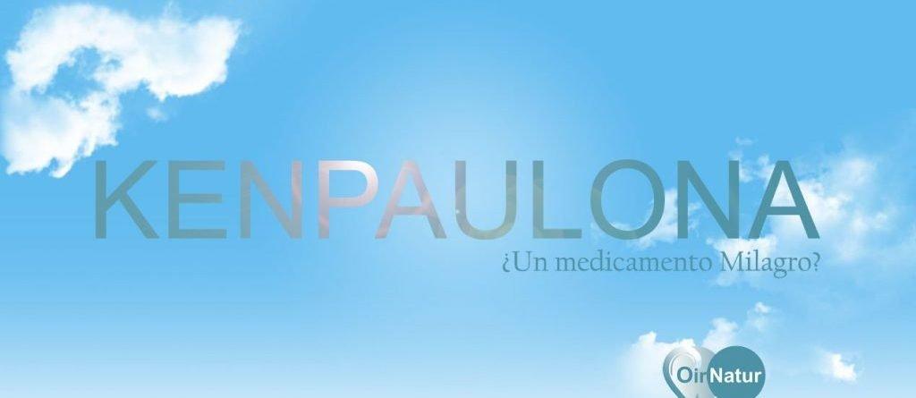 kenpaulona medicamento centro auditivo oirnatur