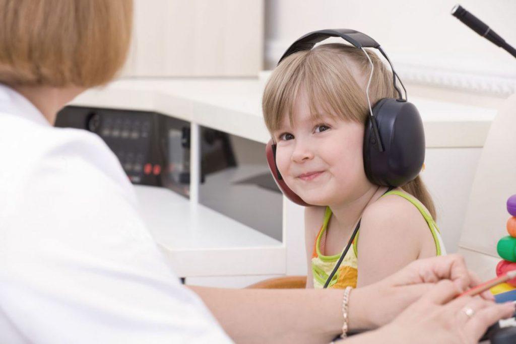 reeducación auditiva oirnatur audifonos