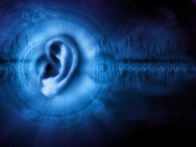audifonos centro auditivo oirnatur